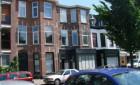 Apartment Beeklaan-Den Haag-Rond de Energiecentrale
