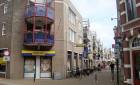 Appartement Nieuwstraat 42 B-Apeldoorn-Binnenstad