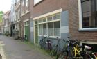 Studio Groenesteeg-Leiden-Pancras-Oost
