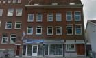 Appartement Dordtsestraatweg-Rotterdam-Vreewijk
