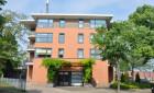 Apartment St Wirostraat-Eindhoven-Sintenbuurt