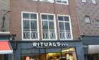 Appartement Koningshofje-Nijmegen-Stadscentrum