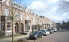Kamer Fransestraat-Nijmegen-Galgenveld