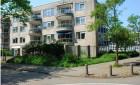 Appartamento Krooswijkhof-Amsterdam-Buitenveldert-Oost