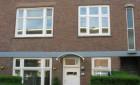 Apartment Schlegelstraat-Den Haag-Laakkwartier-Oost