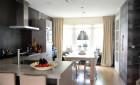 Appartement Van 't Hoffplein-Hilversum-Liebergen