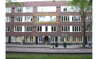 Appartement Churchill-laan-Amsterdam-IJselbuurt