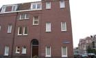 Appartement Van der Duijnstraat-Utrecht-Oudwijk