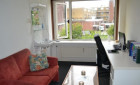 Room Bezettingslaan-Groningen-Corpus Den Hoorn-Noord