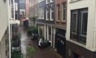 Appartamento Bethaniendwarsstraat-Amsterdam-Burgwallen-Oude Zijde