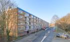 Appartement Brahmslaan-Leiden-Fortuinwijk-Noord