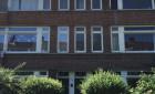 Studio Charlotte de Bourbonlaan-Rotterdam-Kralingen-Oost