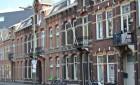 Etagenwohnung Brugstraat-Den Bosch-Het Zand