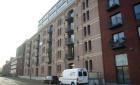 Appartamento Purperhoedenveem 56 -Amsterdam-Oostelijk Havengebied