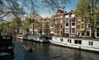 Appartamento Prinsengracht-Amsterdam-Grachtengordel-Zuid