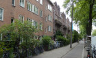 Appartamento Hoofdweg-Amsterdam-Westindische buurt
