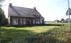 Villa 't Stoom-Veldhoven-Oerle