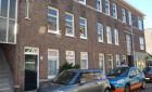 Apartment Rhododendronstraat-Den Haag-Heesterbuurt