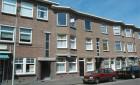 Apartment Tesselsestraat-Den Haag-Duindorp