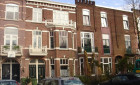 Apartment Baronielaan-Breda-Zandberg