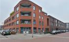 Apartment Verbeetenstraat-Breda-Heuvel