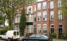 Apartment Baronielaan-Breda-Ruitersbos