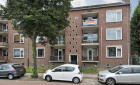 Apartment Jeroen Boschlaan-Eindhoven-Doornakkers-West