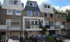 Appartement Nijlandlaan-Nieuwegein-Jutphaas Wijkersloot