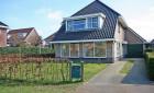 Villa Guirlande-Den Haag-Bosweide