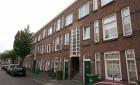 Apartment Lyonnetstraat-Den Haag-Laakkwartier-Oost