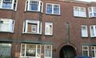 Apartment Antheunisstraat-Den Haag-Laakkwartier-Oost