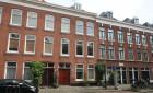 Apartment Van Diemenstraat-Den Haag-Zeeheldenkwartier