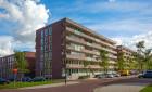 Casa Johan Hofmanstraat 20 -Amsterdam-Osdorp-Midden