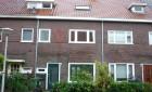 Room Pioenroosstraat-Eindhoven-Kerstroosplein