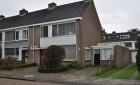 Room Argostraat-Eindhoven-Oude Gracht-Oost