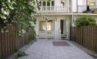 Appartamento Balthasar Floriszstraat 51 hs-Amsterdam-Duivelseiland