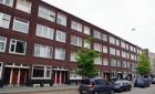 Appartement Willem Buytewechstraat 130 B-Rotterdam-Delfshaven