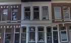 Apartment Godevaert Montensstraat-Breda-Chasse