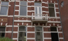 Family house Ginnekenweg-Breda-Ginneken