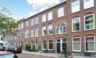 Apartment Columbusstraat 280 I-Den Haag-Valkenboskwartier