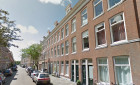 Studio Van Speijkstraat 111 -Den Haag-Zeeheldenkwartier