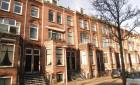 Apartment Schroeder van der Kolkstraat-Utrecht-Hooch Boulandt