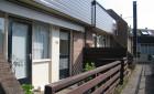 Apartamento piso Sellekamp-Zwolle-Gerenlanden