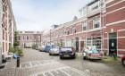 Appartement Beverstraat-Utrecht-Pijlsweerd-Zuid