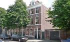 Family house Paramaribostraat 36 -Den Haag-Archipelbuurt