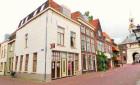 Appartement Zijlstraat 1 B-Leiden-Havenwijk-Noord