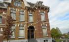 Room Prins Hendrikstraat-Zwolle-Veerallee