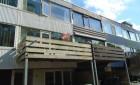 Stanza Kervelstraat-Apeldoorn-De Mheen