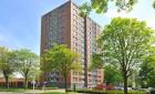 Appartement Waalstraat-Enschede-Deppenbroek