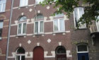 Room Statensingel-Maastricht-Statenkwartier